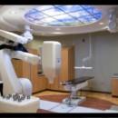 Radioterapia stereotaktyczna