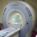 Rezonans magnetyczny głowy