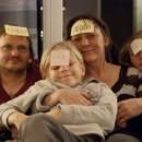 W pół drogi – film o chorym na raka mózgu