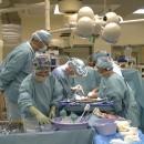 Innowacyjna operacja usunięcia guza mózgu metodą śródoperacyjnego wybudzenia