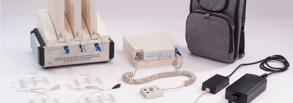 """FDA przyznała """"zielone światło"""" dla terapii Optune (Novocure) w leczeniu nowo zdiagnozowanych glejaków"""